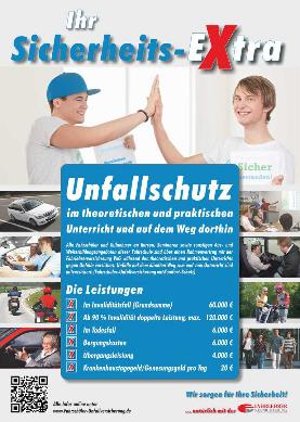gute Fahrschule in Aschaffenburg, Theorie Fahrschule lernen Fragebogen, deine-Fahrschule-in-Aschaffenburg, wir-bringen-dich-zum-führerschein-schnell-gut-günstig, führerschein-mit-17, fahrpraxis-lernen