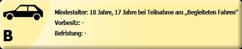 Führerscheinklasse-B, Autoführerschein, PKW-Führerschein, Fahren-Lernen-in-Aschaffenburg, Kosten-Auto-Führerschein, Kosten-PKW-Führerschein, Führerschein-mit-17, Porsche-Fahrstunden