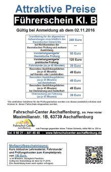 Angebot-Führerschein-Aschaffenburg, Jetzt schnell zum Führerschein-preiswert, Führerschein-Aktionsangebot, Auto-Fahren-Lernen-Aschaffenburg, super-Fahrschule-Aschaffenburg, schnell-Ausbildung-Fahrschu