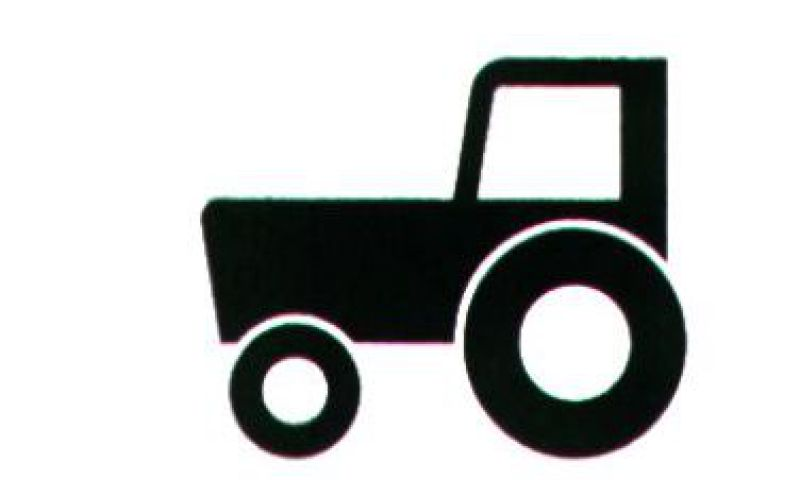 Traktor-Führerschein-Klassen, Innenstadt-Fahrschule-Stadtmitte-Aschaffenburg, Schnell und Fahren-Lernen in Aschaffenburg, Schnellkurse Intensivkurs-Führerschein, Crashkurs-Führerschein, Autofahren-Lernen-in-Aschaffenburg, schnell gut günstig preiswert, g