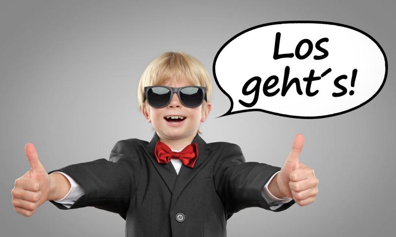 Antrag-Führerschein, Autofahrschule Aschaffenburg Innenstadt, Fahr-Praxis-Lernen Aschaffenburg, Auto-Fahren-Lernen, Crashkurs, fahren Lernen in Aschaffenburg, Führerschein Aschaffenburg, günstige Fahrschule, gute Fahrschule, Theorie Fahrschule, lernen Fra