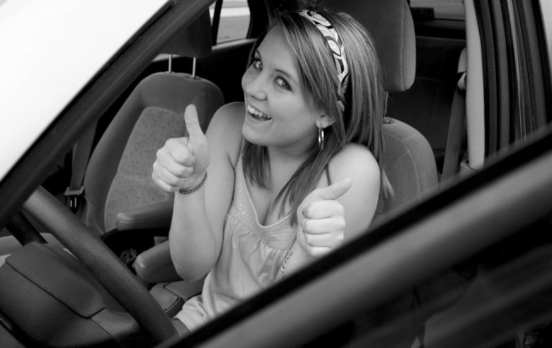 Innenstadt-Fahrschule-Stadtmitte-Aschaffenburg, Schnell und Fahren-Lernen in Aschaffenburg, Schnellkurse Intensivkurs-Führerschein, Crashkurs-Führerschein, Autofahren-Lernen-in-Aschaffenburg, schnell gut günstig preiswert, günstig-Fahren-Lernen,