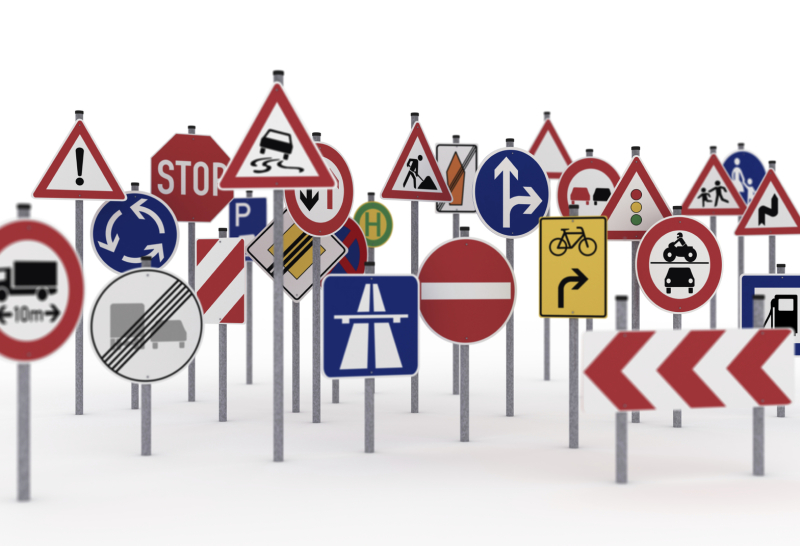 Unterrichtsplan, theoretischer Unterricht Führerschein, Kursplan-Unterricht-Führerschein