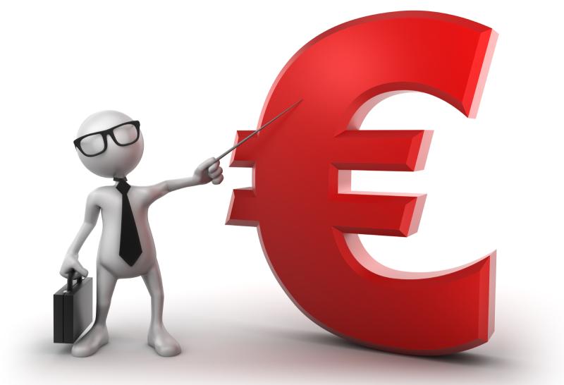 Führerschein-Finanzierung, Ratenzahlung-Führerschein, Führerschein-auf-Raten-bezahlen
