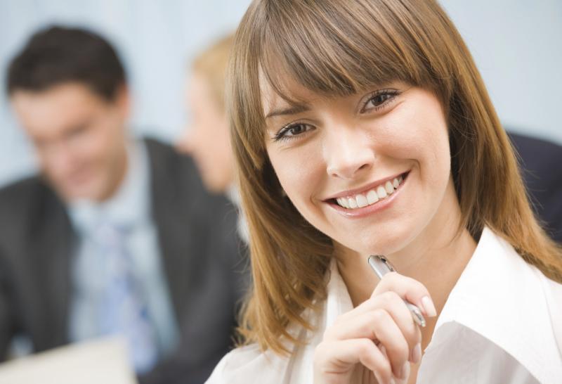 Stellenangebot Fahrlehrer/in Stellenbörse, Stellengesuch Fahrlehrer/in