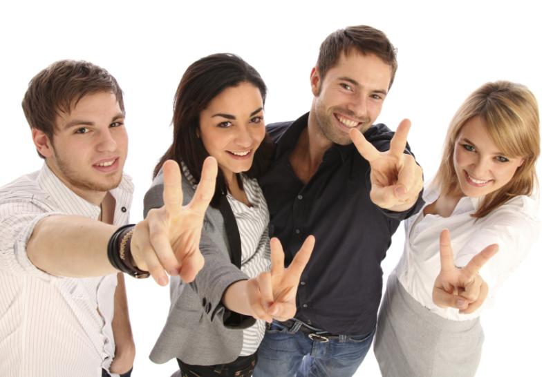 Qualifiziertes Fahrlehrer-Personal für Sie im Einsatz
