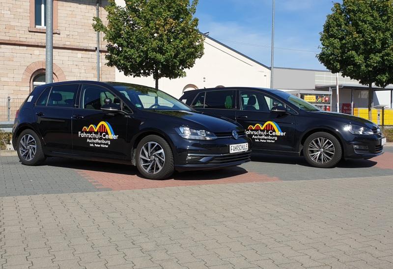 PKW-Führerschein, Autoführerschein Aschaffenburg, Kosten Führerschein, Fahren-Lernen-in-Aschaffenburg