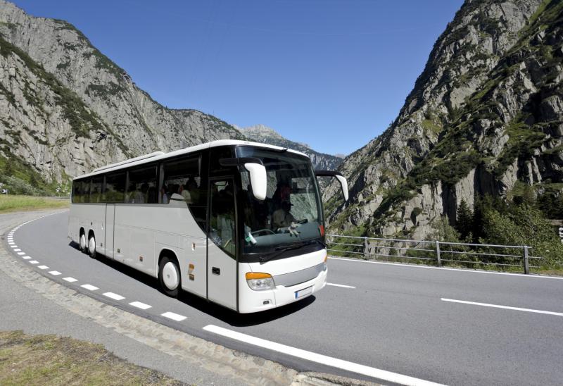D-Führerschein, Busführerschein Aschaffenburg, Kosten Führerschein, Bus-Fahren-Lernen-in-Aschaffenburg