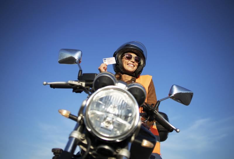Motorrad-Führerschein-Klassen, Innenstadt-Fahrschule-Stadtmitte-Aschaffenburg, Schnell und Fahren-Lernen in Aschaffenburg, Schnellkurse Intensivkurs-Führerschein, Crashkurs-Führerschein, Autofahren-Lernen-in-Aschaffenburg, schnell gut günstig preiswert, g