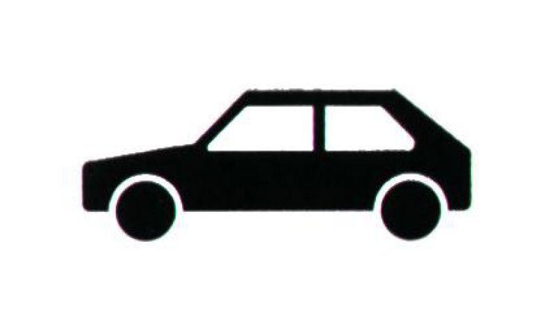 PKW-Führerschein-Klassen, Autofahrschule Aschaffenburg Innenstadt, Fahr-Praxis-Lernen Aschaffenburg, Auto-Fahren-Lernen, Crashkurs, fahren Lernen in Aschaffenburg, Führerschein Aschaffenburg, günstige Fahrschule, gute Fahrschule, Theorie Fahrschule, lerne