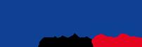 Fahrschul-Center-Aschaffenburg, Fahrschulen-Aschaffenburg, Fahrschule-Aschaffenburg, Fahrschulen Aschaffenburg Preise, Fahrschulen Aschaffenburg kosten, beste fahrschule, fahrschule innenstadt aschaff
