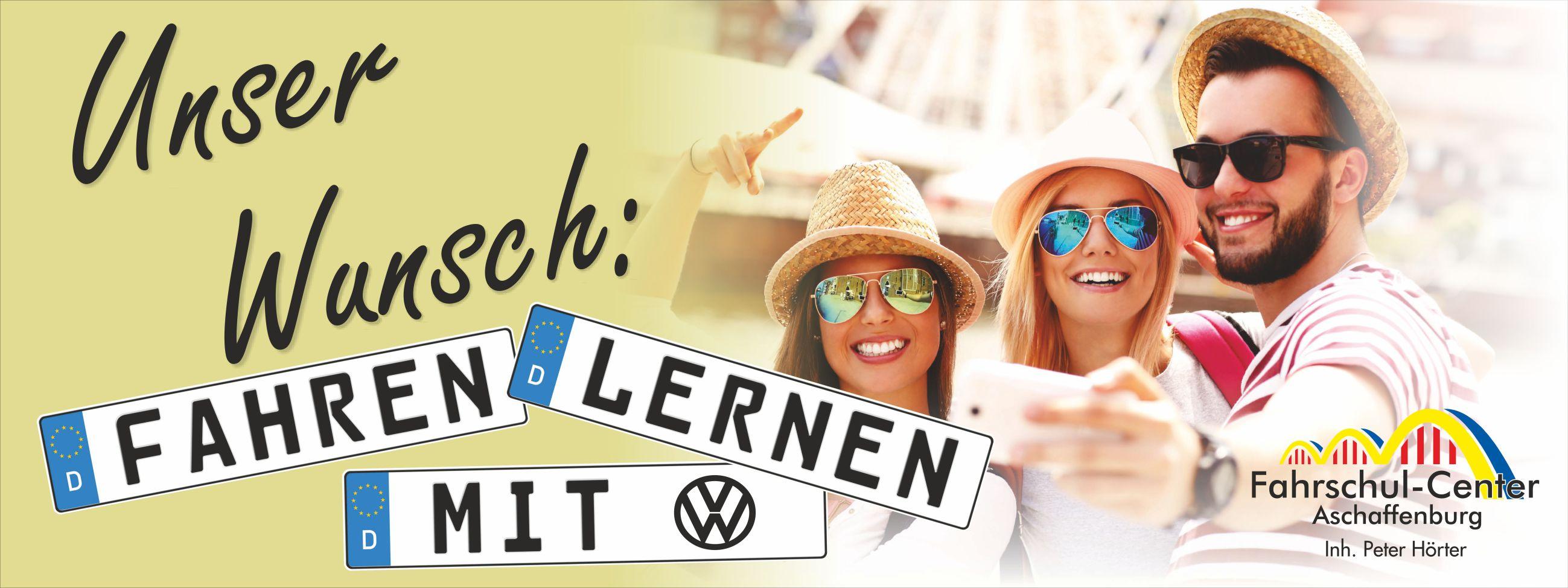 Fahrschule-Innenstadt-Aschaffenburg, Fahrschule-Stadtmitte, Fahren-Lernen, Intensivkurs-Ferienkurs-Schnellkurs, 7-Tage-zum-Führerschein, gute-günstige-Fahrschule
